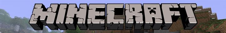 b-minecraft