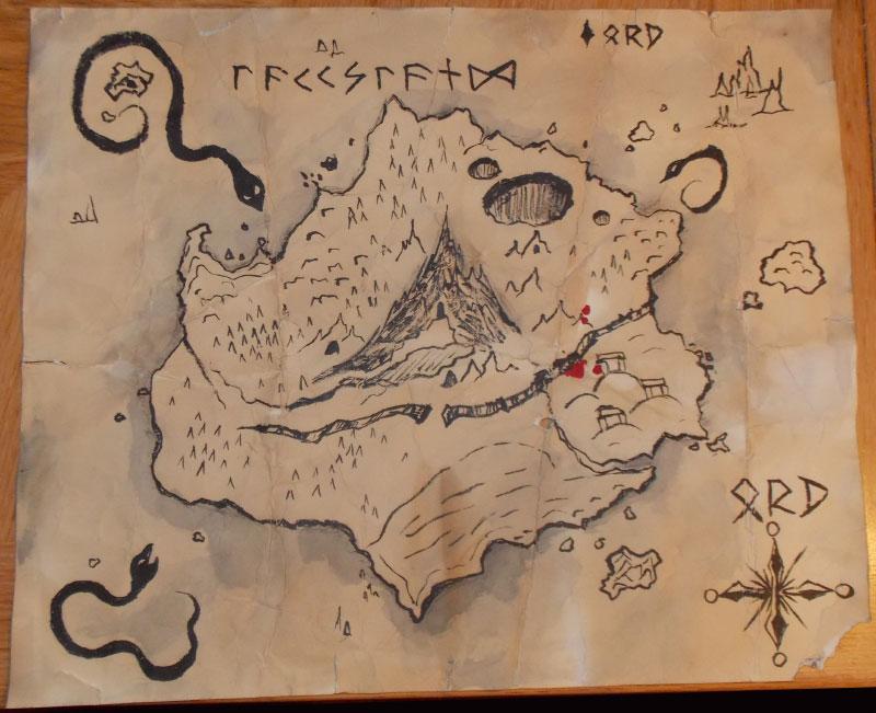 map800